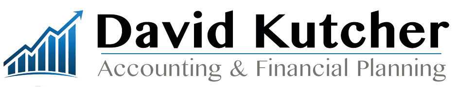David Kutcher Accountants and Financial Planners